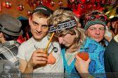 bad taste Party - Melkerkeller - Sa 09.02.2013 - 42