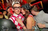 bad taste Party - Melkerkeller - Sa 09.02.2013 - 43