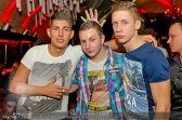 bad taste Party - Melkerkeller - Sa 09.02.2013 - 46