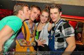bad taste Party - Melkerkeller - Sa 09.02.2013 - 47