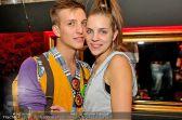 bad taste Party - Melkerkeller - Sa 09.02.2013 - 48