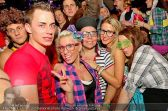 bad taste Party - Melkerkeller - Sa 09.02.2013 - 52