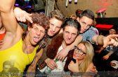 bad taste Party - Melkerkeller - Sa 09.02.2013 - 53