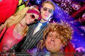 bad taste Party - Melkerkeller - Sa 09.02.2013 - 58
