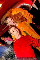 bad taste Party - Melkerkeller - Sa 09.02.2013 - 6