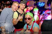 bad taste Party - Melkerkeller - Sa 09.02.2013 - 60