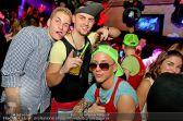 bad taste Party - Melkerkeller - Sa 09.02.2013 - 61