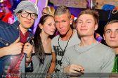 bad taste Party - Melkerkeller - Sa 09.02.2013 - 62