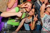 bad taste Party - Melkerkeller - Sa 09.02.2013 - 65