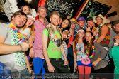 bad taste Party - Melkerkeller - Sa 09.02.2013 - 66