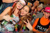 bad taste Party - Melkerkeller - Sa 09.02.2013 - 67
