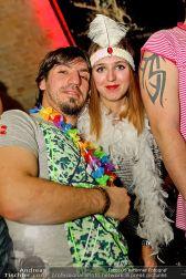 bad taste Party - Melkerkeller - Sa 09.02.2013 - 68