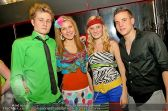 bad taste Party - Melkerkeller - Sa 09.02.2013 - 72