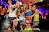 bad taste Party - Melkerkeller - Sa 09.02.2013 - 74