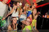 bad taste Party - Melkerkeller - Sa 09.02.2013 - 75