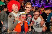 bad taste Party - Melkerkeller - Sa 09.02.2013 - 76