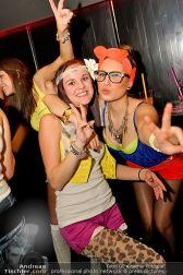 bad taste Party - Melkerkeller - Sa 09.02.2013 - 77