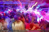 bad taste Party - Melkerkeller - Sa 09.02.2013 - 78