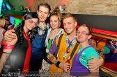 bad taste Party - Melkerkeller - Sa 09.02.2013 - 80