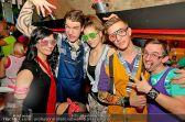 bad taste Party - Melkerkeller - Sa 09.02.2013 - 81