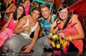 bad taste Party - Melkerkeller - Sa 09.02.2013 - 82