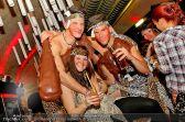 bad taste Party - Melkerkeller - Sa 09.02.2013 - 83