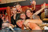 bad taste Party - Melkerkeller - Sa 09.02.2013 - 84