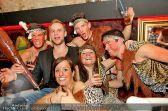 bad taste Party - Melkerkeller - Sa 09.02.2013 - 85