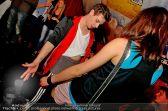 bad taste Party - Melkerkeller - Sa 09.02.2013 - 9