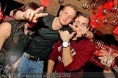 bad taste Party - Melkerkeller - Sa 09.02.2013 - 90