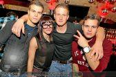 bad taste Party - Melkerkeller - Sa 09.02.2013 - 91