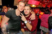 bad taste Party - Melkerkeller - Sa 09.02.2013 - 92