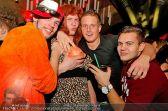 bad taste Party - Melkerkeller - Sa 09.02.2013 - 96