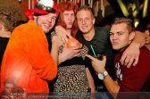 bad taste Party - Melkerkeller - Sa 09.02.2013 - 97