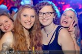 Free Night - Melkerkeller - Fr 15.02.2013 - 12