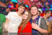 Neon - Night of Colors - Melkerkeller - Sa 16.03.2013 - 101