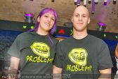 Neon - Night of Colors - Melkerkeller - Sa 16.03.2013 - 109