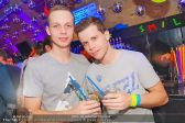 Neon - Night of Colors - Melkerkeller - Sa 16.03.2013 - 17