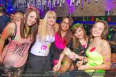 Neon - Night of Colors - Melkerkeller - Sa 16.03.2013 - 2