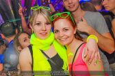 Neon - Night of Colors - Melkerkeller - Sa 16.03.2013 - 21