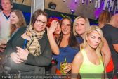 Neon - Night of Colors - Melkerkeller - Sa 16.03.2013 - 25