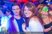 Neon - Night of Colors - Melkerkeller - Sa 16.03.2013 - 31