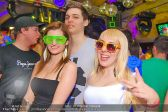 Neon - Night of Colors - Melkerkeller - Sa 16.03.2013 - 32