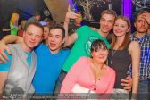 Neon - Night of Colors - Melkerkeller - Sa 16.03.2013 - 39