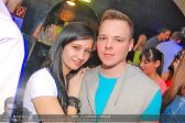Neon - Night of Colors - Melkerkeller - Sa 16.03.2013 - 41