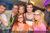 Neon - Night of Colors - Melkerkeller - Sa 16.03.2013 - 46
