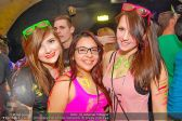 Neon - Night of Colors - Melkerkeller - Sa 16.03.2013 - 47