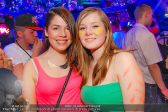 Neon - Night of Colors - Melkerkeller - Sa 16.03.2013 - 49