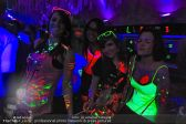 Neon - Night of Colors - Melkerkeller - Sa 16.03.2013 - 5
