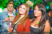Neon - Night of Colors - Melkerkeller - Sa 16.03.2013 - 50